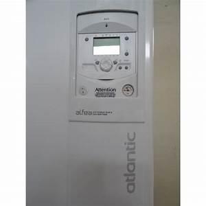 Pompe A Chaleur Avis : pompe a chaleur brico depot avis economisez de l 39 nergie ~ Melissatoandfro.com Idées de Décoration