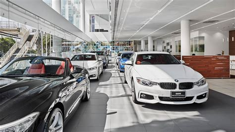 bmw showroom design bmw interior showrooms projects orbit design studio