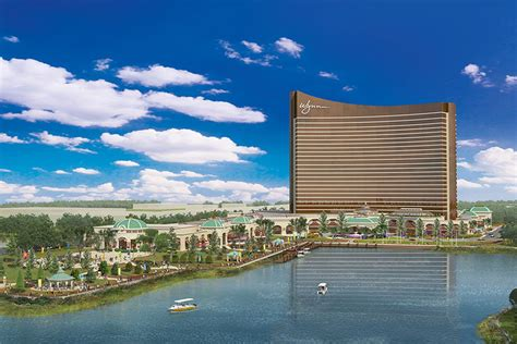 Casino Boat Boston by Buying Up Properties Around Its Future Everett Casino