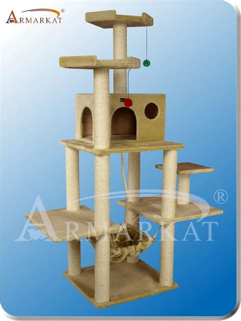 cat tower with hammock 122 best koda s cathouse images on cat