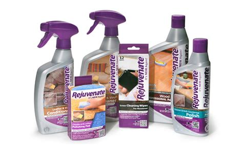 rejuvenate floor cleaner directions get free rejuvenate cleaning products get it free