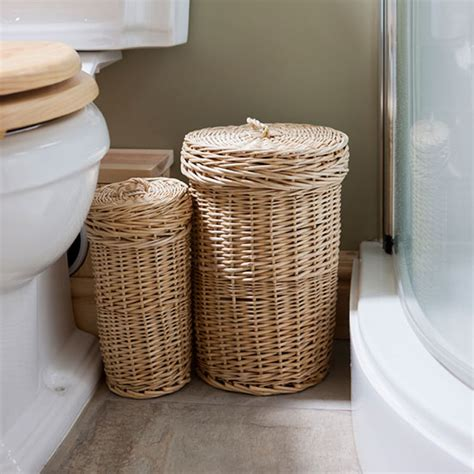 Be Inspired By This Rustic Country Bathroom Makeover