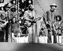 beach boys wikipedia