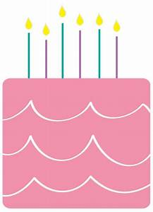 free birthday cake clipart | PaRtY Ideas - food, drinks ...