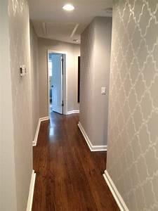 Flur Gestalten Wände Grau : herrlich haus dekoration mit zus tzlichen flur idee die besten flur gestalten ideen auf ~ Bigdaddyawards.com Haus und Dekorationen