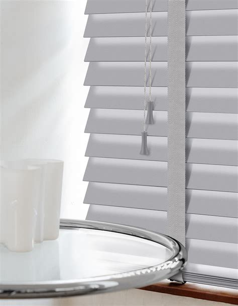 Cheap Venetian Blinds by Cheapest Blinds Uk Ltd Cheap Prices Top Quality Products