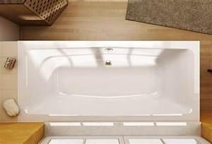 Sechseck Badewanne 180x80 : produktwelt concept ~ One.caynefoto.club Haus und Dekorationen