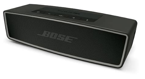 10 Best Bose Speakers 2018  Bose Home Theater & Portable