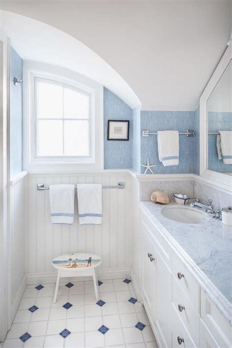 Beachy Bathroom Ideas by 25 Inspired Bathroom Design Ideas