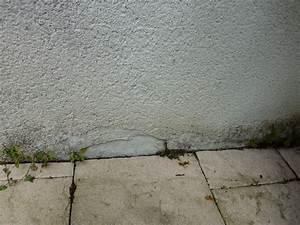 mur exterieur humide que faire 4 enduit ext233rieur With mur interieur humide que faire