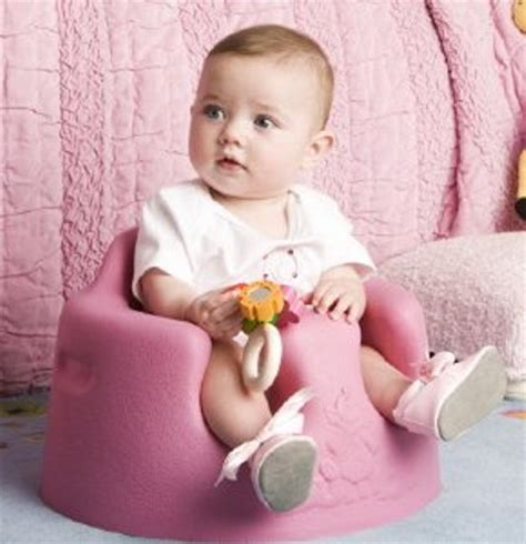 My Little World Bumbo Chair
