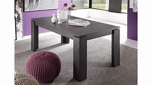 Esstisch Ausziehbar Grau : esstisch xpress esche grau ausziehbar 160 200x90 cm ~ Eleganceandgraceweddings.com Haus und Dekorationen