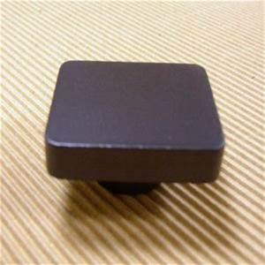 Bouton Meuble Cuisine : bouton de meuble de cuisine comparer 236 offres ~ Teatrodelosmanantiales.com Idées de Décoration