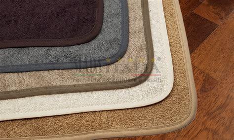 Tappetino Bagno vendita tappetino bagno scendi doccia in doppia spugna