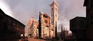Assassins Creed Properties: April 2014