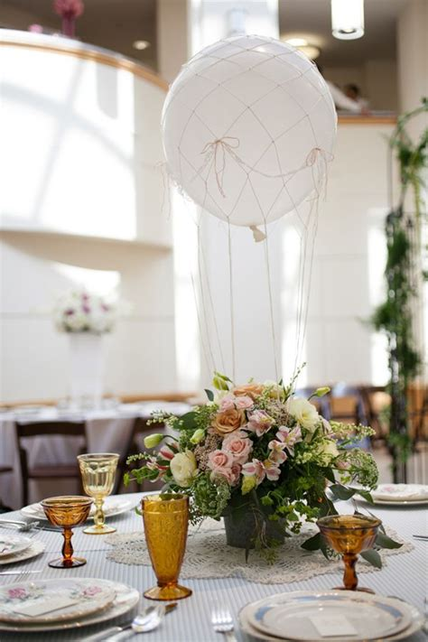 Pin On Wedding Centerpieces