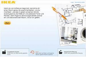 Ikea Pax Planer App : ikea pax planer funktioniert nicht einzigartig ikea pax planer geht nicht ikea 57 einfach pax ~ Orissabook.com Haus und Dekorationen