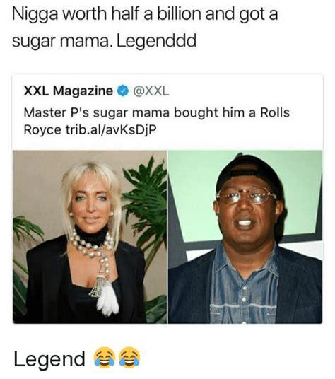 Sugar Momma Meme - 25 best memes about royce royce memes