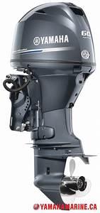 Entretien Moteur Hors Bord Yamaha 4 Temps : hors bord yamaha 4 temps 60 hp 60 cv grande pouss e high thrust moteur de bateau ~ Medecine-chirurgie-esthetiques.com Avis de Voitures