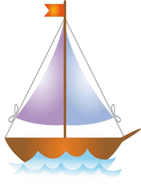 Gif De Barcos Animados by Im 225 Genes Gif De Veleros Y Barcos Con Velas