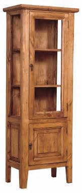 Walmart Corner Curio Cabinets by Build Building Wooden Display Case Diy Pdf Wood Dust