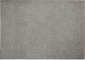 Teppich Schurwolle Grau : barbara becker outdoor teppich b b miami style grau moderner teppich bei tepgo kaufen ~ Indierocktalk.com Haus und Dekorationen