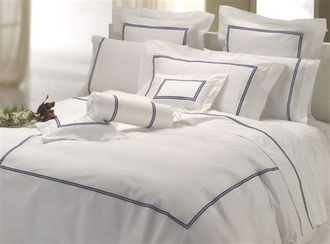 hotel collection duvet hotel collection king duvet white percale
