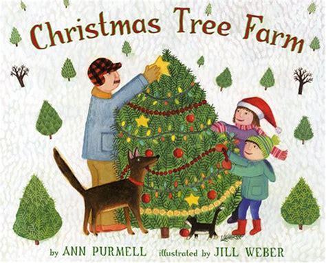 10 christmas tree farms near ann sunday drive