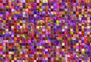 Mosaik Selber Machen : wie kann man ein glasmosaik selber machen im ~ Orissabook.com Haus und Dekorationen