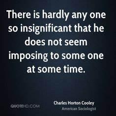 1000+ images ab... Thomas Horton Quotes