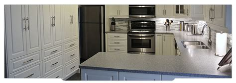 east coast cabinets east coast kitchens home contractors elmsdale