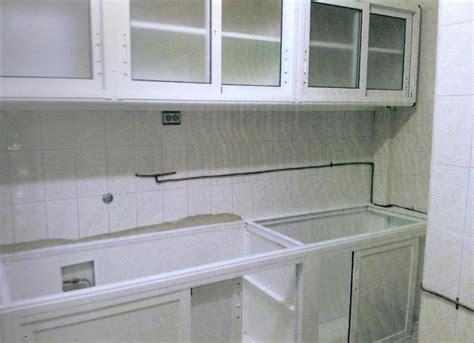 cuisine en aluminium cuisine ste ma inox ma inox inox fer forgé aluminium part 10