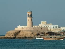 50405 Oman Air Discount Code by Sur Oman Discount Cruises Last Minute Cruises
