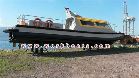 Used Boat For Sale In Turkey by Boats For Sale Turkey Boats For Sale Used Boat Sales