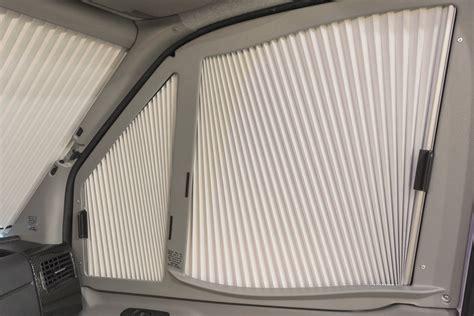 view interior cab winnebago rvs
