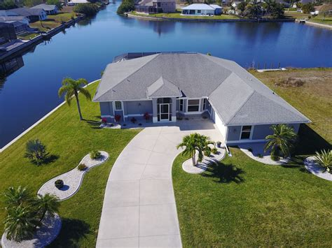 Auto Upholstery Cape Coral Fl by Spectacular South Facing Home Locat Vrbo