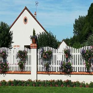 Cacher Vis A Vis Jardin : comment cacher vis a vis jardin donc mon jardin est ~ Dailycaller-alerts.com Idées de Décoration
