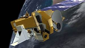 Image Gallery nasa aqua satellite mission