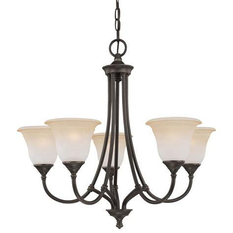 chandeliers and lighting fixtures modern crystal chandelier light fixture led pendant l