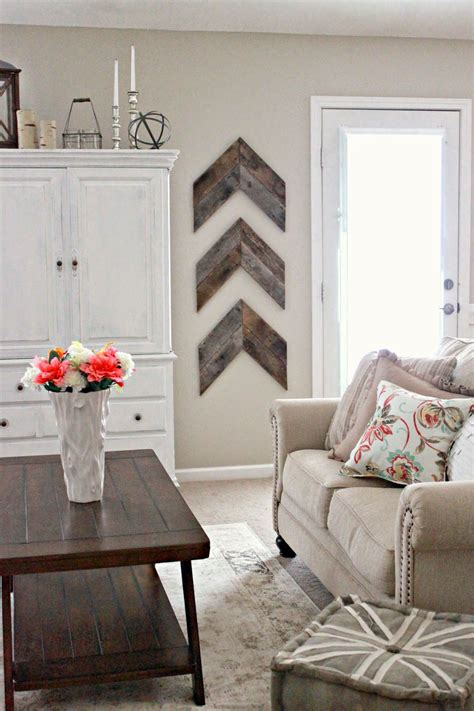 27 Best Rustic Wall Decor Ideas And Designs For 2018. Decorating Mason Jars For Bridal Shower. Grey Dining Room Sets. Discount Room Decor. Dining Room Curtains Ideas. Z Gallerie Decorating Ideas. Decorative Solar Lights. Rooms For Rent In Greensboro Nc. Camo Living Room Decor