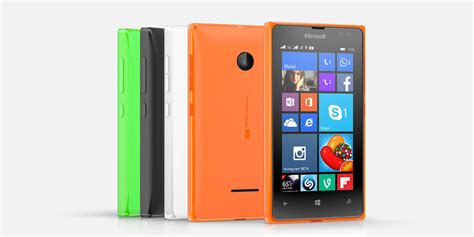 microsoft debuts a well rounded lumia 532 with sub 100 price tag
