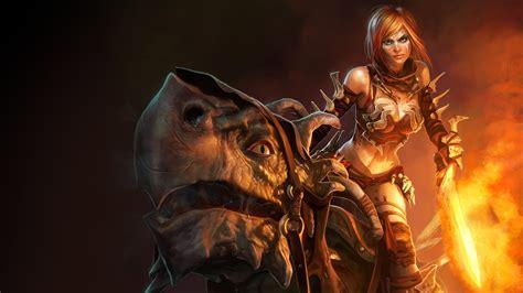 Scorpion Mortal Kombat Wallpaper Fantasy Warrior Fantasy Photo 31036549 Fanpop