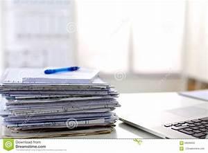 paid homework carleton essay help teacher training creative writing