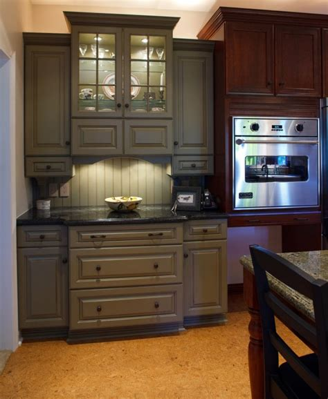 built in kitchen cabinets kitchen remodeling we build san diego general contractor