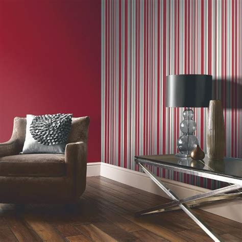 dark room colors  vibrant wall paint changing interior