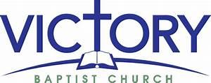 Victory Baptist Church - Home