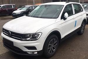 Volkswagen Tiguan Trendline Bluemotion : vw tiguan allspace reimport eu neuwagen bluemotion 1 4 tsi 2 0 tdi 190 ps 150 ps trendline ~ Medecine-chirurgie-esthetiques.com Avis de Voitures
