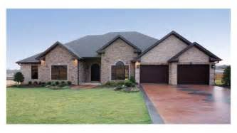 Style House Plans Ranch Style House Plans With Basements Ranch Style House Plans With Porches House Plans 2