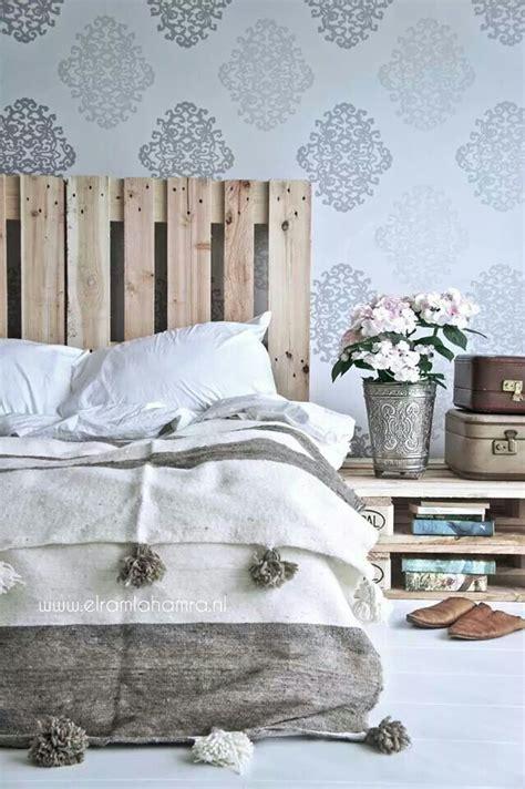 canapé pour enfants pallet mania il letto fai da te di bancali che ti farà