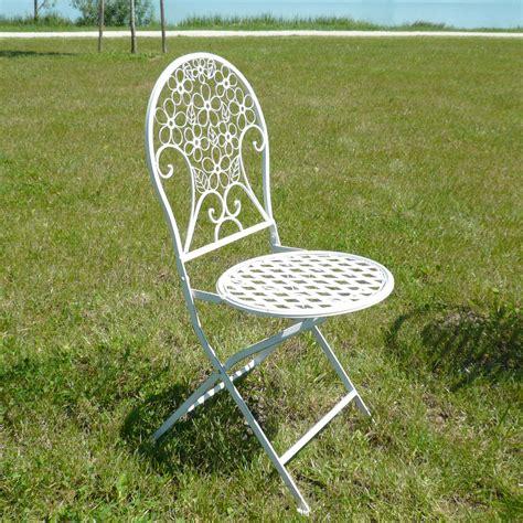 chaises fer forgé table chaise fer forge maison design wiblia com